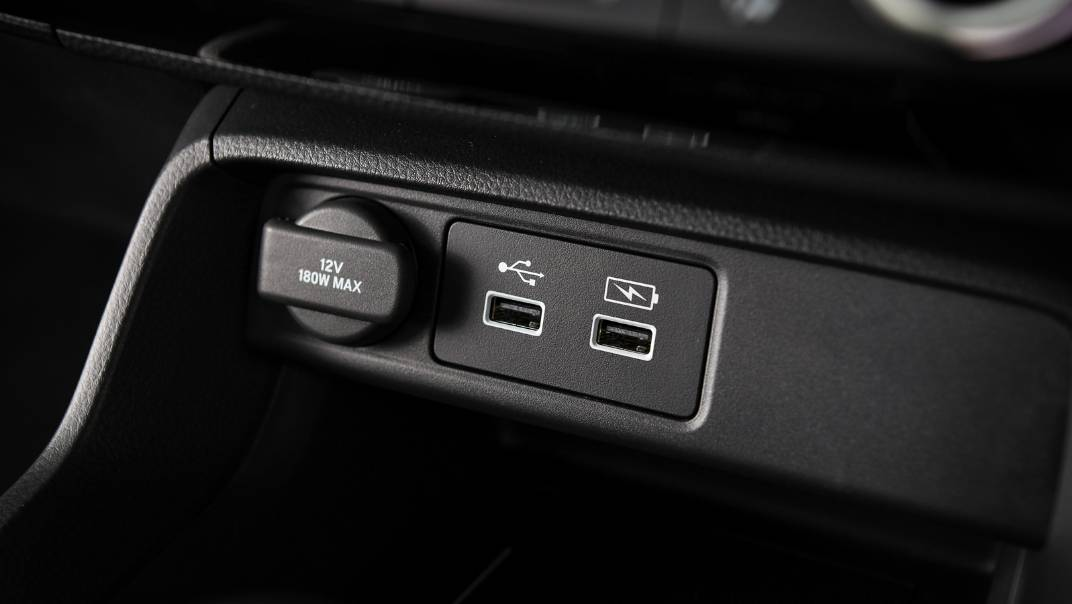 2022 Honda Civic Upcoming Version Interior 068
