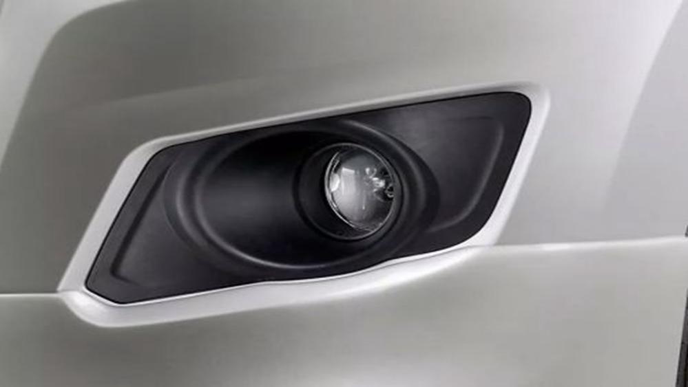 Suzuki Karimun Wagon R 2019 Exterior 007