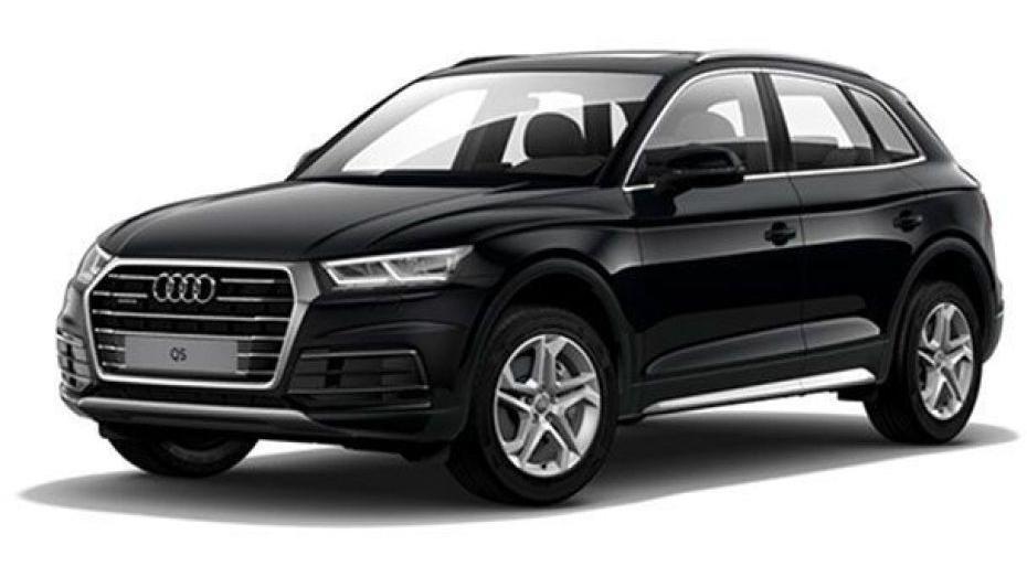 Audi Q5 2019 Others 001