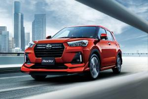 Industri otomotif mulai pulih!Lebih dari 20 model akan muncul di Indonesia pada tahun 2021, termasuk Toyota Avanza 2021?