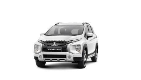 Mitsubishi Xpander Cross MT Daftar Harga, Gambar, Spesifikasi, Promo, FAQ, Review & Berita di Indonesia | Autofun