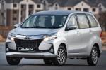 "Mengetahui Modal Fitur Keselamatan ""Mobil Sejuta Umat"" Toyota Avanza"