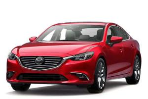Mazda 6 2021-Harga, Spesifikasi, Review Terbaru