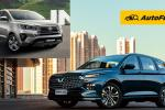 Paling Mahal Rp256 Juta, Wuling Victory 2021 Bisa Melemahkan Kejayaan Toyota Kijang Innova 2021?