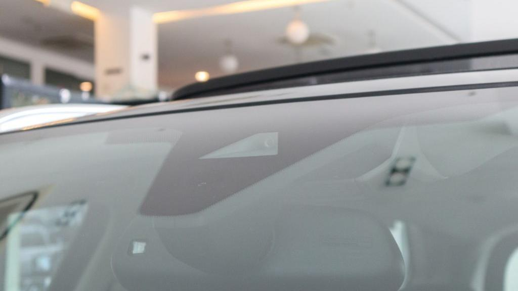 Peugeot 5008 2019 Exterior 016