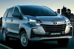 Selain Toyota Avanza, Ini Pilihan Mobil Lainnya yang Cocok Buat Usaha Rental