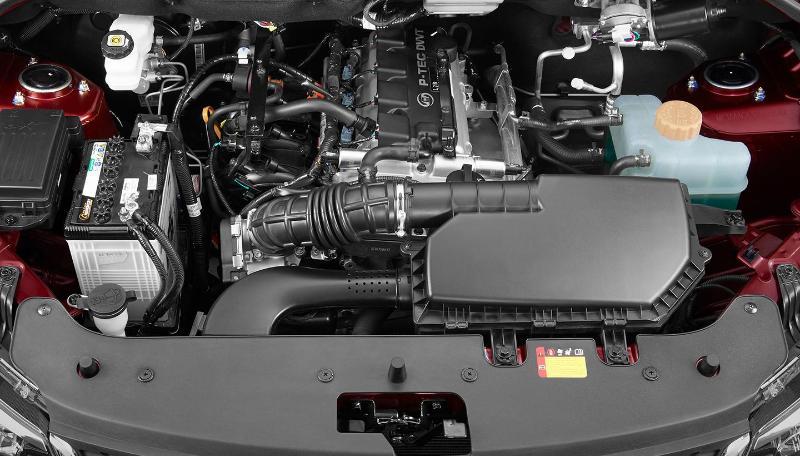 Berapa Sih Biaya Service Wuling Confero Facelift Sampai 100.000 Km? Berikut Rinciannya! 02