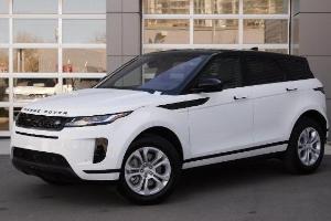 Ini Kelebihan dan Kekurangan Land Rover Range Rover Evoque