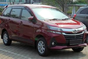 Pakai Mesin Baru 1,5 Liter, Konsumsi BBM Daihatsu Xenia Kalah Irit Dibanding Suzuki Ertiga