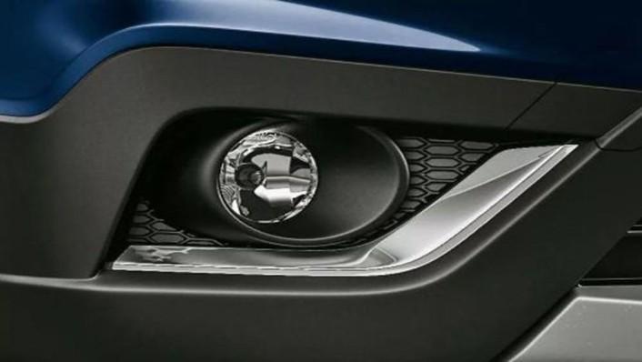 Suzuki SX4 S-Cross 2019 Exterior 003