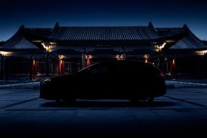 Belum Juga Meluncur, SUV Lexus NX Terbaru ini Malah Sudah Dapat Kritik