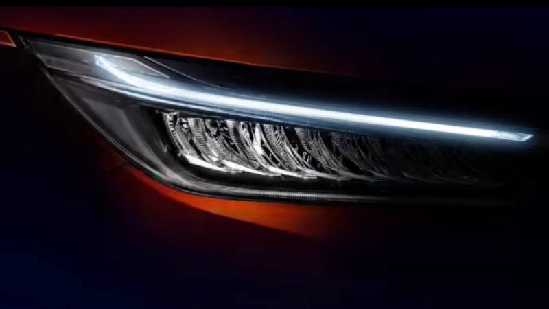 All New Honda City Hatchback 2021 Segera Hadir Di Indonesia, Ini Estimasi Harganya 02