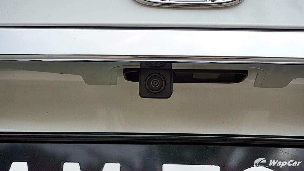 Honda City 2019 Exterior 096