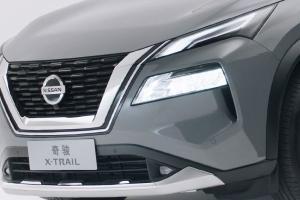 Nissan X-Trail Tak Hanya Bermesin 3 Silinder, Tapi Dengan Teknologi PHEV