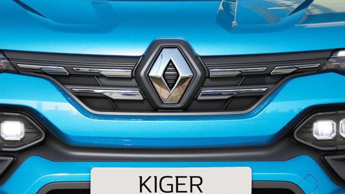 2021 Renault Kiger RXL Upcoming Version Exterior 005