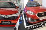 Kelemahannya Lebih Banyak, Alasan Datsun Go Plus Tergusur Daihatsu Sigra