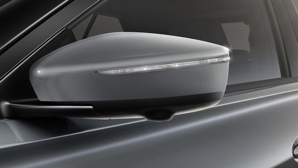 Nissan Kicks 2020 2019 Exterior 010