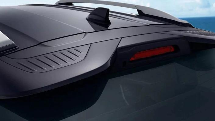 2021 Renault Kiger RXL Upcoming Version Exterior 010